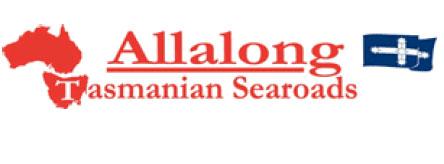 allalong