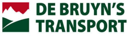 De Bruyns Transport