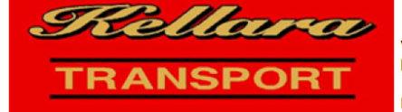 Kellara Transport
