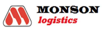 Monson Logistics