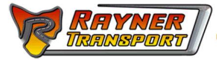 Rayner Transport