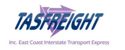 Tas Freight