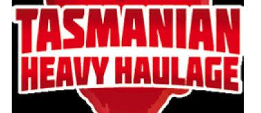 Tasmanian Heavy Haulage