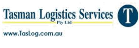 Tasman Logistics