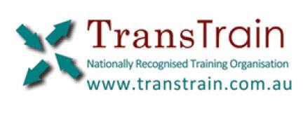 TransTrain