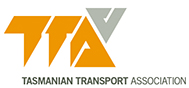 Tasmanian Transport Association